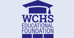 WCHS Ed Foundation