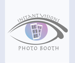 Instant-visions logo